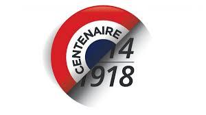CENTENAIRE DE LA GUERRE DE 1914/18 - Page 2 Images?q=tbn:ANd9GcTMVv13bAjSw_zLAOz56H4CLISJROVa_WI-ulXStUyGLCk8hRre