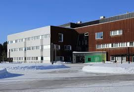 File:Aapistie 3 <b>Oulu</b> 20180401.jpg - Wikimedia Commons