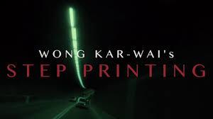 Wong Kar Wai // <b>STEP PRINTING</b> - YouTube