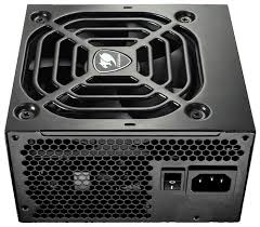 <b>Блок питания COUGAR</b> VTX600 600W — купить по выгодной ...
