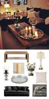 apartment cozy bedroom design: this is what is going under the loft bed i already have the japanese style dining coffee table and i just need a cozy couch with lots of wonderful pillows