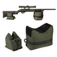 Best value Gun <b>Sandbag</b> – Great deals on Gun <b>Sandbag</b> from ...