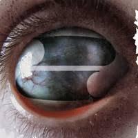 <b>Filter</b> : <b>Crazy eyes</b> - Record Shop X