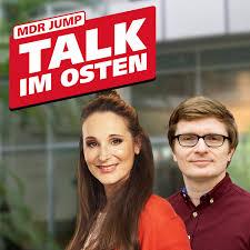 Talk im Osten – MDR JUMP