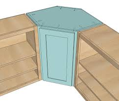how to make kitchen cabinets: an error occurred   an error occurred