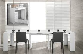 Extendable Dining Room Table Room Bench Seating Ideas Pleasant Table Dining Table Sets 6 Chairs