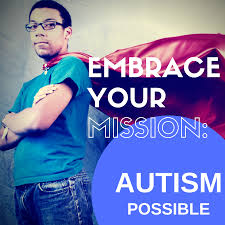 Autism Possible: Be your own special education advocate, use tech to simplify and empower your life.