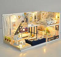 <b>Diy House Конструктор</b> — Купить Недорого у Проверенных ...