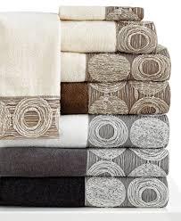 Avanti Bath Towels Galaxy Collection  P