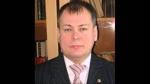 <b>Рамиль Рахимов</b> о Салавате Юлаеве - YouTube