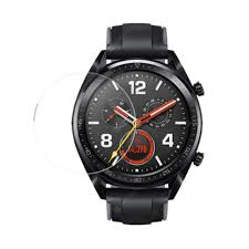 For HUAWEI Watch GT Transparent <b>tempered Glass</b> Film Sale, Price ...