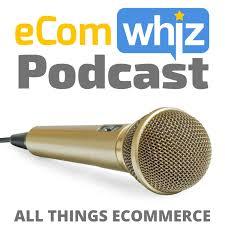 eComWhiz Podcast