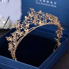 93 Best Bridal Accessories images   Jewelry, Chic wedding, Ear rings