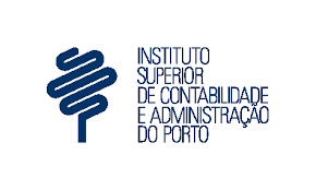 ISCAP - School for accounting and administration of Porto