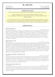 hospital housekeeping resume hospital housekeeping resume 115
