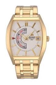 Купить <b>мужские часы Orient</b> – каталог 2019 с ценами в 2 ...