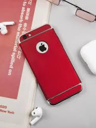<b>RED LINE чехлы</b> для телефонов в интернет-магазине Wildberries
