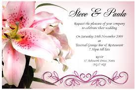fancy cheap party invitations zebra sweet birthday party fancy cheap custom party invitations
