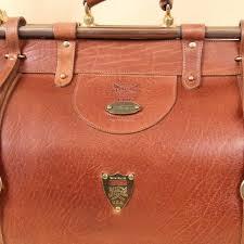 Grip Bag American <b>Buffalo</b> No. 3 | <b>Дорожные сумки</b>, Сумки, Кожа