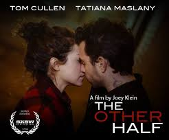 The Other Half (2016) subtitulada
