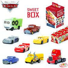 Автомобили куклы, <b>фигурки</b> и <b>фигурки фигурки</b> плюш   eBay