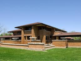 Frank Lloyd Wright Inspired House Plans Home Design Ideas    Frank Lloyd Wright Inspired House Plans Home Design Photos