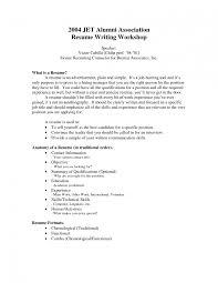 generic teenager resume sample resume template high school high high school student resumes examples of accounting resumes for high school student resume sample no experience