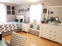room teen girl ideas