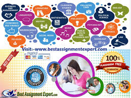 assignment service assignment help writing help online mba business