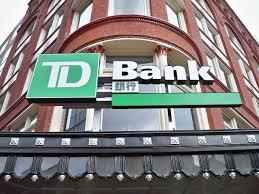 <b>TD Bank</b>, N.A. - Wikipedia