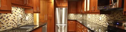 How To Finance Kitchen Remodel Kitchen Loans Zitzatcom