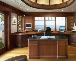 furniture ideas home office home office home office layouts ideas executive office design ideas office ceo adelphi capital office design office