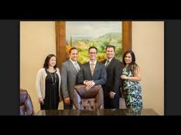 Best Criminal Lawyers in Arizona - YouTube