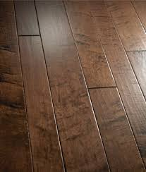 hardwood flooring handscraped maple floors montecito maple hardwood flooring hand scraped wood flooring