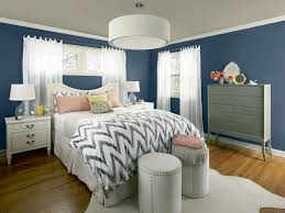 Soothing Paint Colors For Bedroom Relaxing Colors For Bedroom