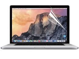 <b>Аксессуар Защитная пленка</b> Wiwu для APPLE MacBook Retina 12 ...