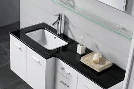 bathroom modern vanity designs double curvy set: luxurious and splendid modern bathroom vanity sets cheap curvy ultra set with linen cabinet for