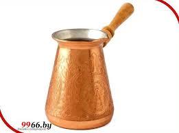 <b>Турка TimA Москва 420ml</b> М-420с, цена 43 руб., купить в Минске ...