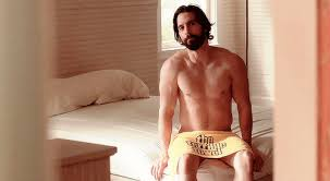 Image result for jack this is us gif