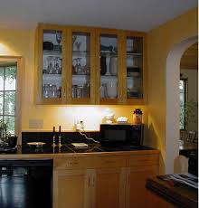 unfinished kitchen doors choice photos: adding glass panels to doors kitchen cabinet depot