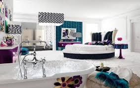 furniture girls castle furnihome biz