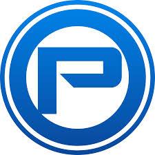 <b>Platinum</b> Difficulty <b>Rating</b> - <b>Overwatch</b>: Origins Edition ...