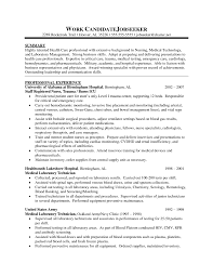 doc nursing resume templates nursing resume graduate nurse resume template nursing resume templates