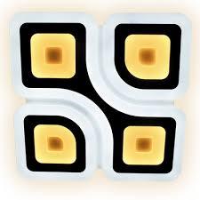 <b>Светильник Ambrella Light</b> FA801 Original - купить <b>светильник</b> по ...