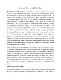 Sample Application Letter For Fresh Graduates Philippines Cover Letter Templates