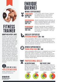 trainer cv examples uk resume writing resume examples cover trainer cv examples uk personal trainer cv template dayjob fitness instructor resume fitness trainer resume browse