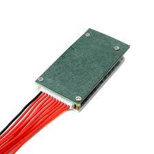 <b>1PC</b> High Quality Lithium Battery Power Protection Board 10S <b>36V</b> ...