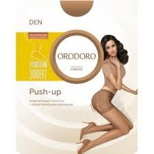 <b>Колготки</b> Orodoro <b>Push</b>-<b>up</b> | Отзывы покупателей