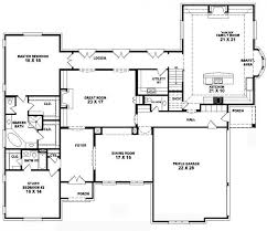 story bedroom    bath french style house plan    House Plan Details Need Help  Call us      PLAN