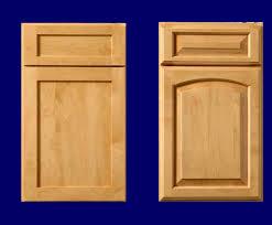 Kitchen Cupboard Door Styles Kitchen Cabinets Door Replacement Fronts Zitzatcom